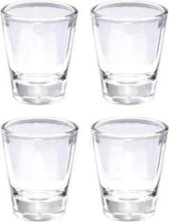 Best airplane whiskey glasses Reviews
