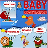 Baby Compilation