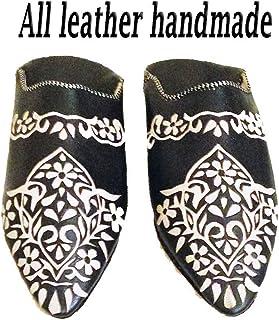 f7fb70ea61c29 Amazon.com: Morocco: Handmade Products
