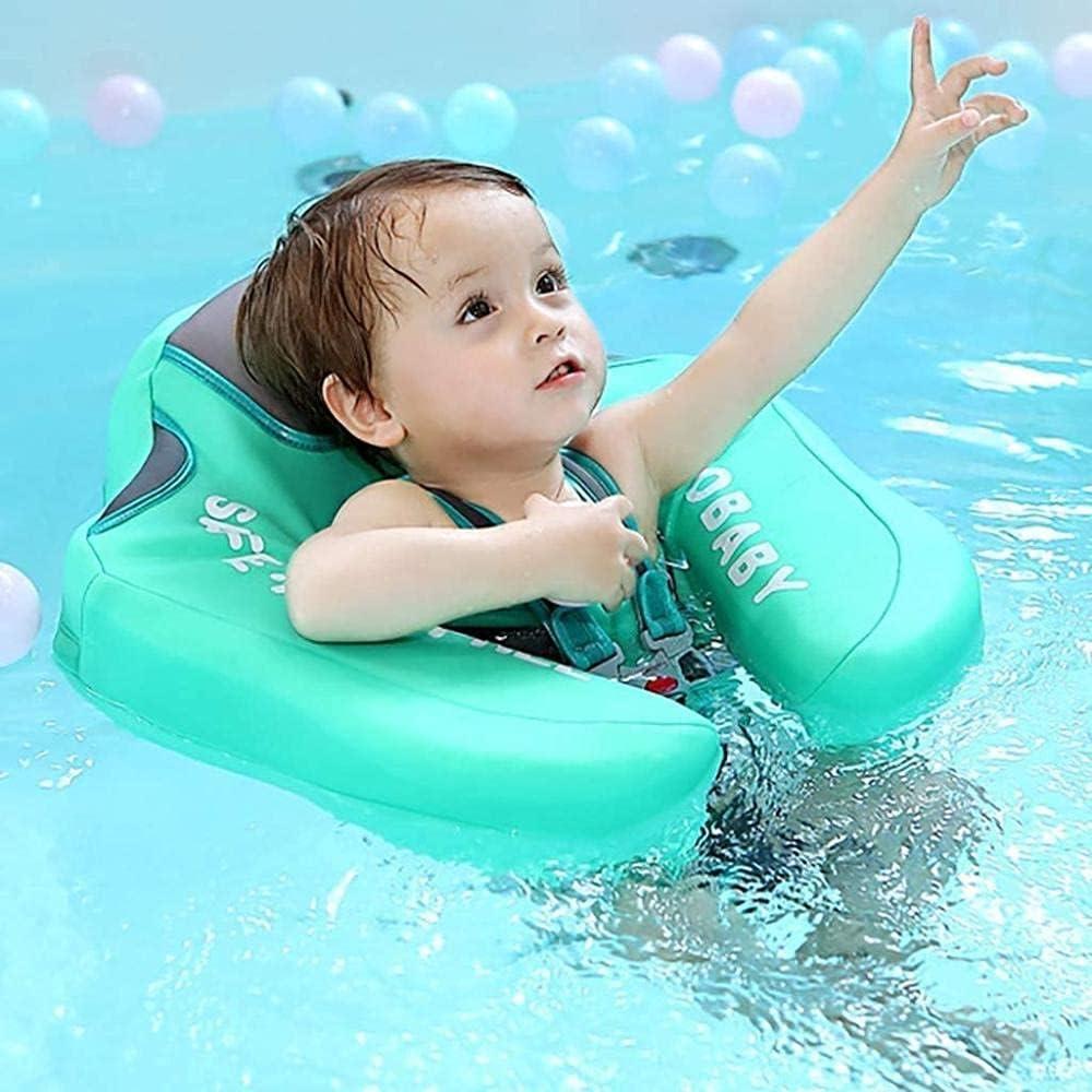 Very popular YANFUY Baby Soldering Floats Swimming Float for Flo Pool Swim Trainer Kids