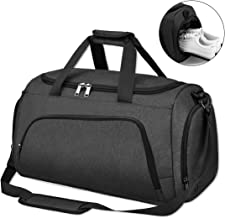 herrenSport Suchergebnis fürsporttasche herrenSport auf auf Suchergebnis fürsporttasche Ye9IbWH2ED