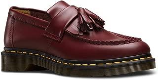 Dr. Martens Erkek Adrian Tassel Moda Ayakkabı