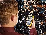 FLUKE networks Alambres eléctricos