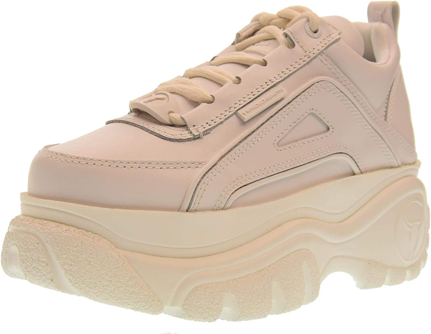 Windsor Smith Sneakers Woman Shoes with