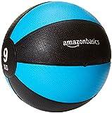 Amazon Basics - Balón medicinal, 3 kg