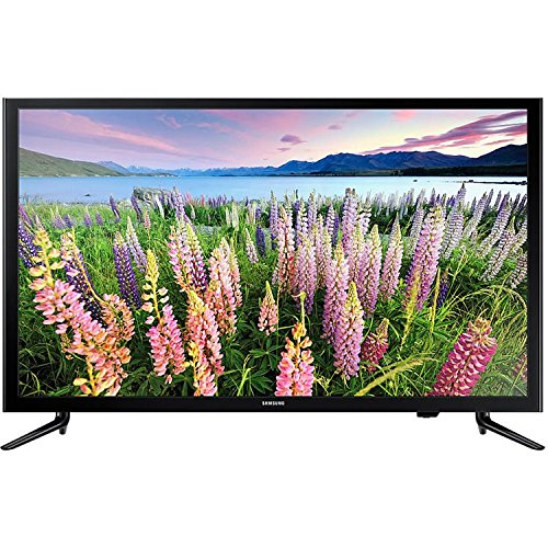 Televisor Samsung 40 Pulgadas marca SAMSUNG