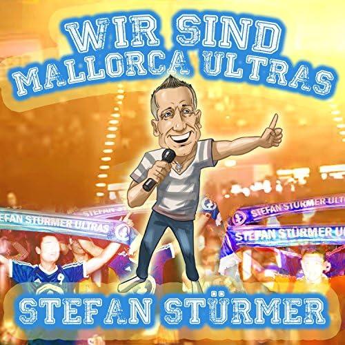 Stefan Stürmer