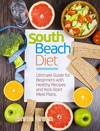 south beach diet subscription