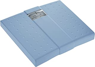beurer MS 01, Personal Mechanical Scale, Assorted Colors (Pack Of 1)
