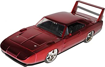 Suchergebnis Auf Für Dodge Charger 1 18