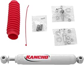 Rancho RS97325 Steering Stabilizer Kit