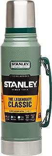 Stanley  - Botella termo