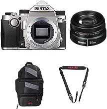 pentax k1000 50mm lens