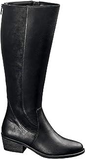 حذاء Cortland Plus للسيدات من Easy Street
