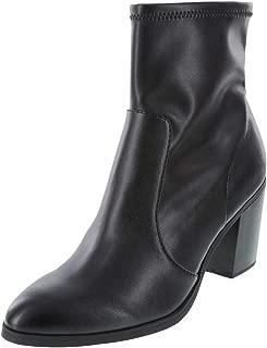 Best payless heel boots Reviews