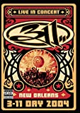311 Day: Live in New Orleans [DVD] [Import] image
