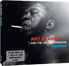 Best the jazz messengers moanin Reviews