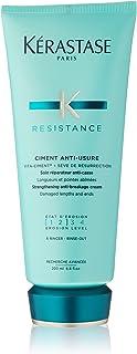 Resistance Ciment Anti-Usure 200 Ml