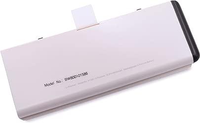 vhbw Akku passend f r Acer Aspire V3-771G V3-471 V3-471G V3-551 V3-571 Laptop Notebook Li-Ion 4200mAh 10 8V 45 36Wh Silber Schätzpreis : 26,99 €