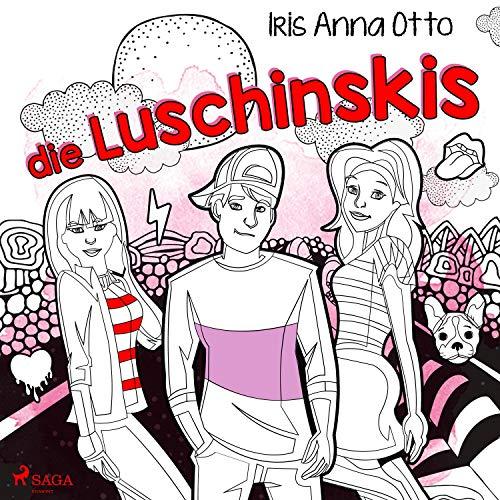 Die Luschinskis Titelbild