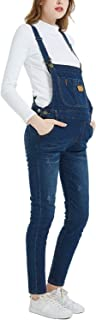 Best light blue maternity jeans Reviews