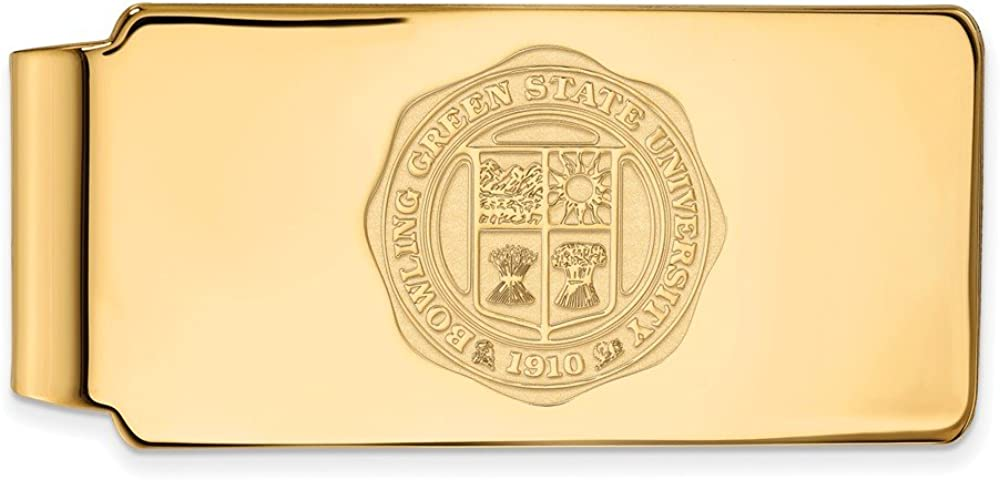 925 Sterling Silver Yellow Gold-Plated Bowling Kansas 55% OFF City Mall Official St Green
