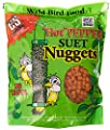 C&S Hot Pepper Nuggets, Pack of 3