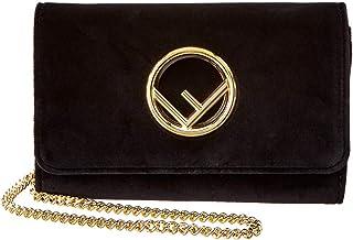 8f6cebaf9ae6 Amazon.com: Fendi - Fendi / Handbags & Wallets / Women: Clothing ...