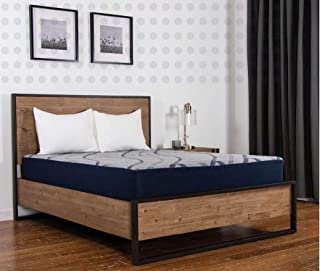 jensen bed toppers