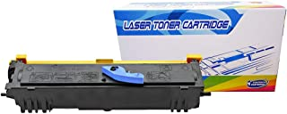 Inktoneram Compatible Toner Cartridge Replacement for Konica Minolta 1350 1710567-001 PagePro 1300 1300W 1350 1350W 1350WN 1380 1380MF 1390 1390MF (Black)