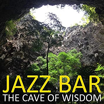 The Cave of Wisdom