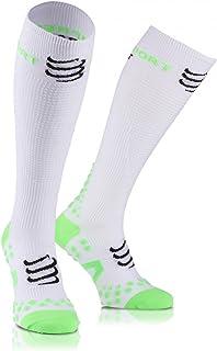 PLAY & DETOX FULL SOCKS - $20 - Best Full Socks Compression Recovery.