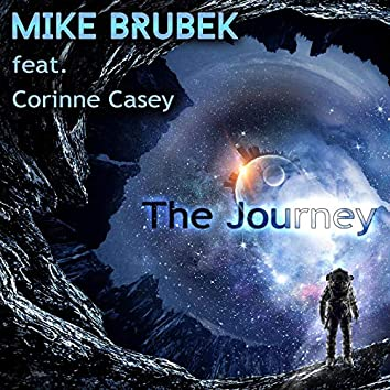 The Journey (feat. Corinne Casey)