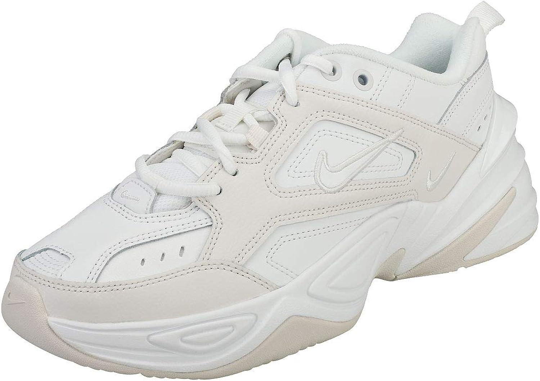 Nike Damen W M2k Fitnessschuhe B07DCJ8V4Z Große