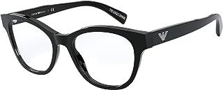 نظارات طبية من امبوريو ارماني EA 3162 5001 أسود