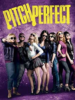 Best pitch perfect stream Reviews