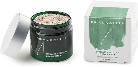 product image for Dr. Alkaitis Organic Cellular Repair Mask