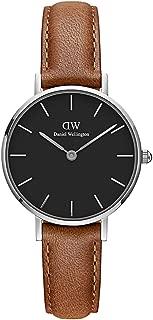 Daniel Wellington Petite Durham Watch