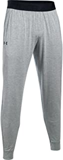 Men's Athlete Ultra Comfort Recovery Pants