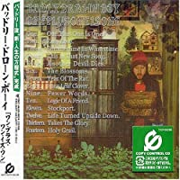 One Plus One Is One by Badly Drawn Boy (2004-07-20)