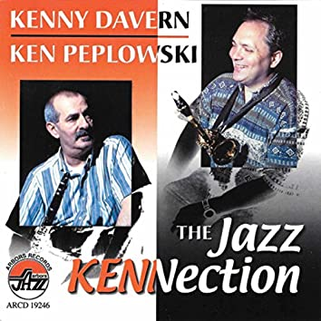 Jazz Kennection, The