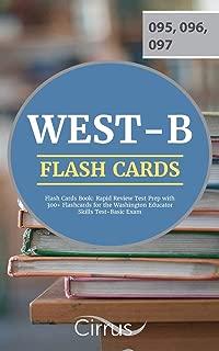 Best west e test prep Reviews