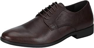 Red Tape Men's Rre0012a Leather Formal Shoes