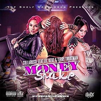 Money Shake (feat. Lil' Keke & Terry Troutman)