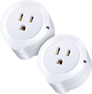Best eques smart plug Reviews