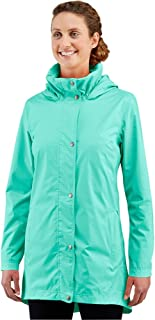 Best merrell atlas bounce long jacket Reviews