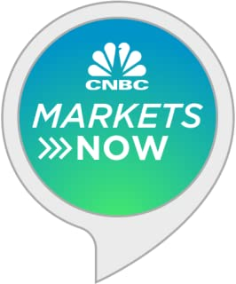 CNBC Markets Now