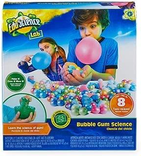 Best bubble gum maker kit Reviews