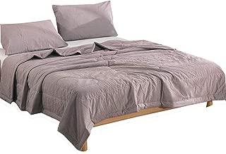 thin comforter sets