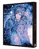 チア男子!! 5[DVD]